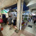 blk 201c Tampines wet market stall/ shop for rent